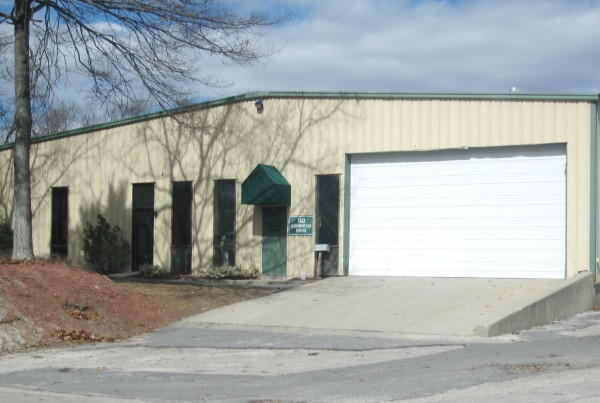150 Kuniholm Drive Holliston Owned Managed