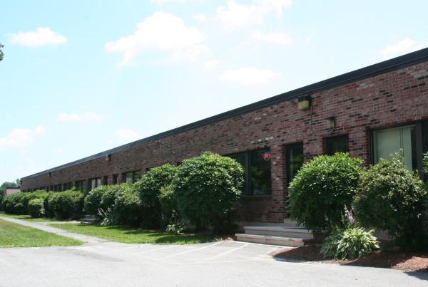 214 Cedar Hill Road Marlborough OWNED MANAGED