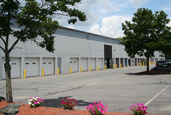 270 Eliot Street, Ashland MA- OWNED MANAGED