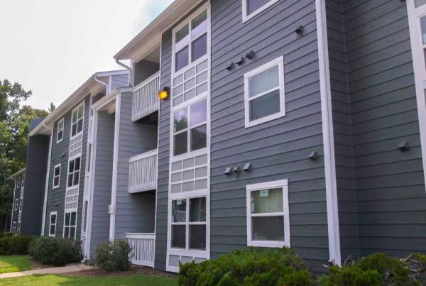 86-North-Apartments