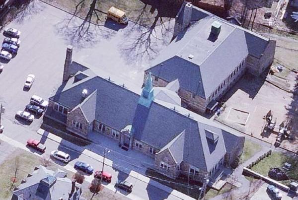 Goddard-School