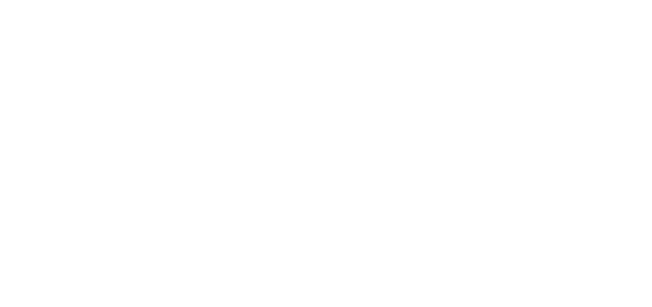 SVN Parsons Commercial Group | Boston