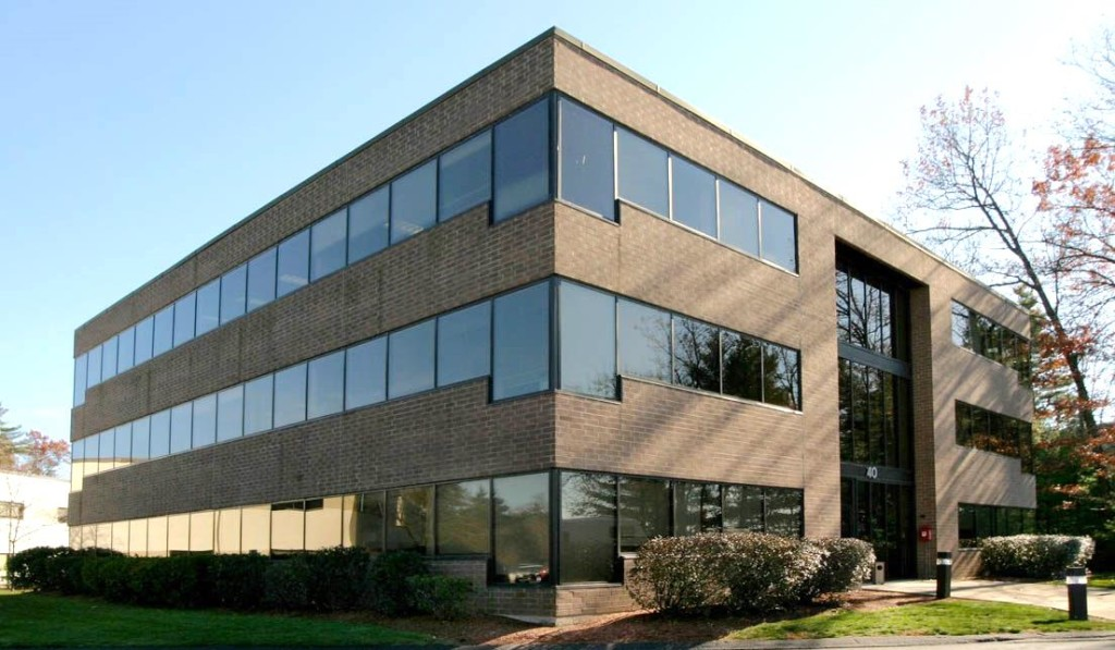 Webdev svn parsons commercial group boston for 12 terrace hall ave burlington ma