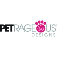 petrageous_logo-200x200